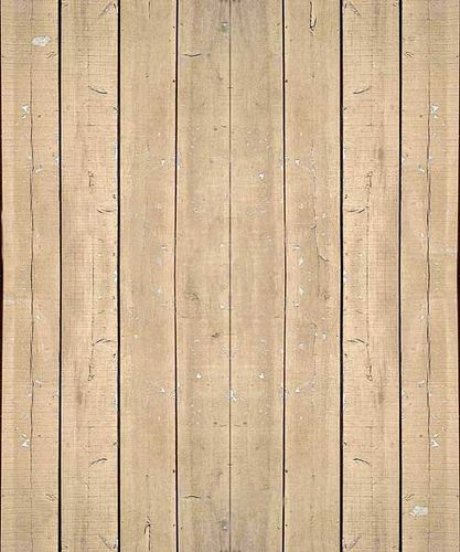 light floorboard wood background texture texture wood background