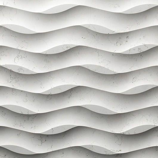 M s de 25 ideas incre bles sobre panel piedra en pinterest - Panel imitacion piedra exterior ...