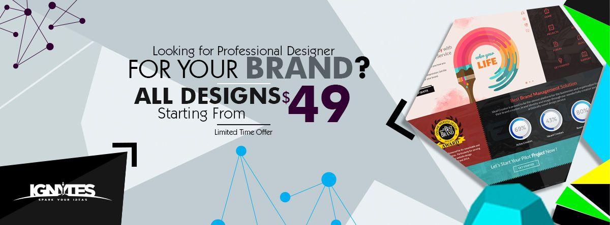 Pin by IgnytesAgency on Ignytes Agency All design, Design