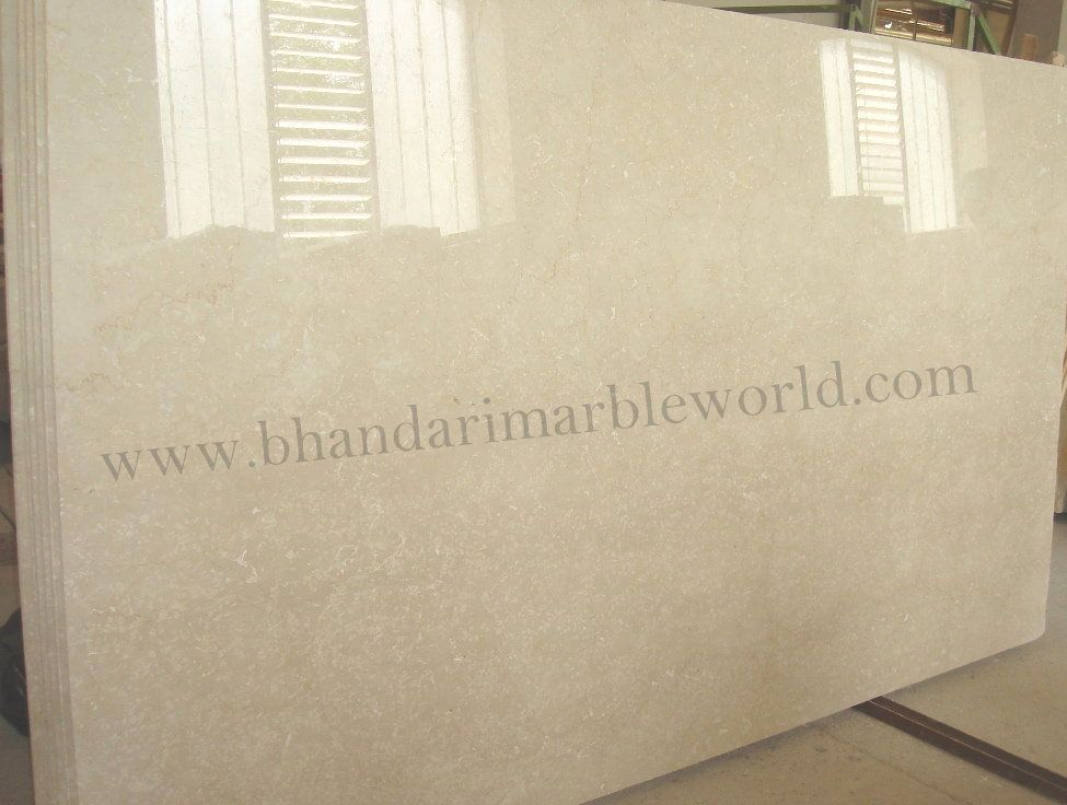 Botticino Classico Marble Italian Marble Flooring Marble Price