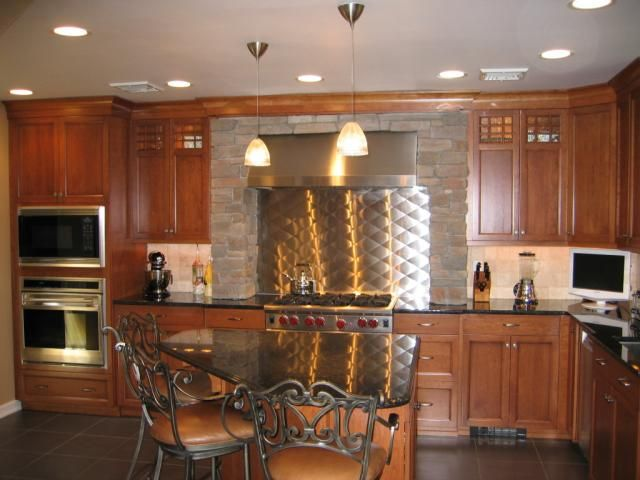 Grainview Custom Cabinetry  Grainview  Pinterest  Custom Inspiration Kitchen Cabinet Packages Review