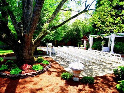 Che'ne Rouge Weddings Hiram Georgia Wedding Venues 2