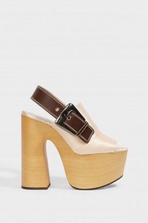 ROCHAS . #rochas #shoes #