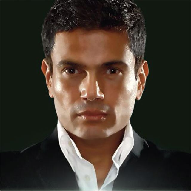 Amr Diab | Music | Music Videos, World music awards, Music