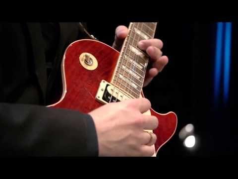 Alceu Valença e Orquestra Ouro Preto - Anunciação - YouTube