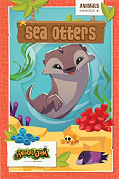 Image of: Images Animal Jam Minibooks The Daily Explorer Pinterest Animal Jam Minibooks The Daily Explorer Animal Jam Animal Jam
