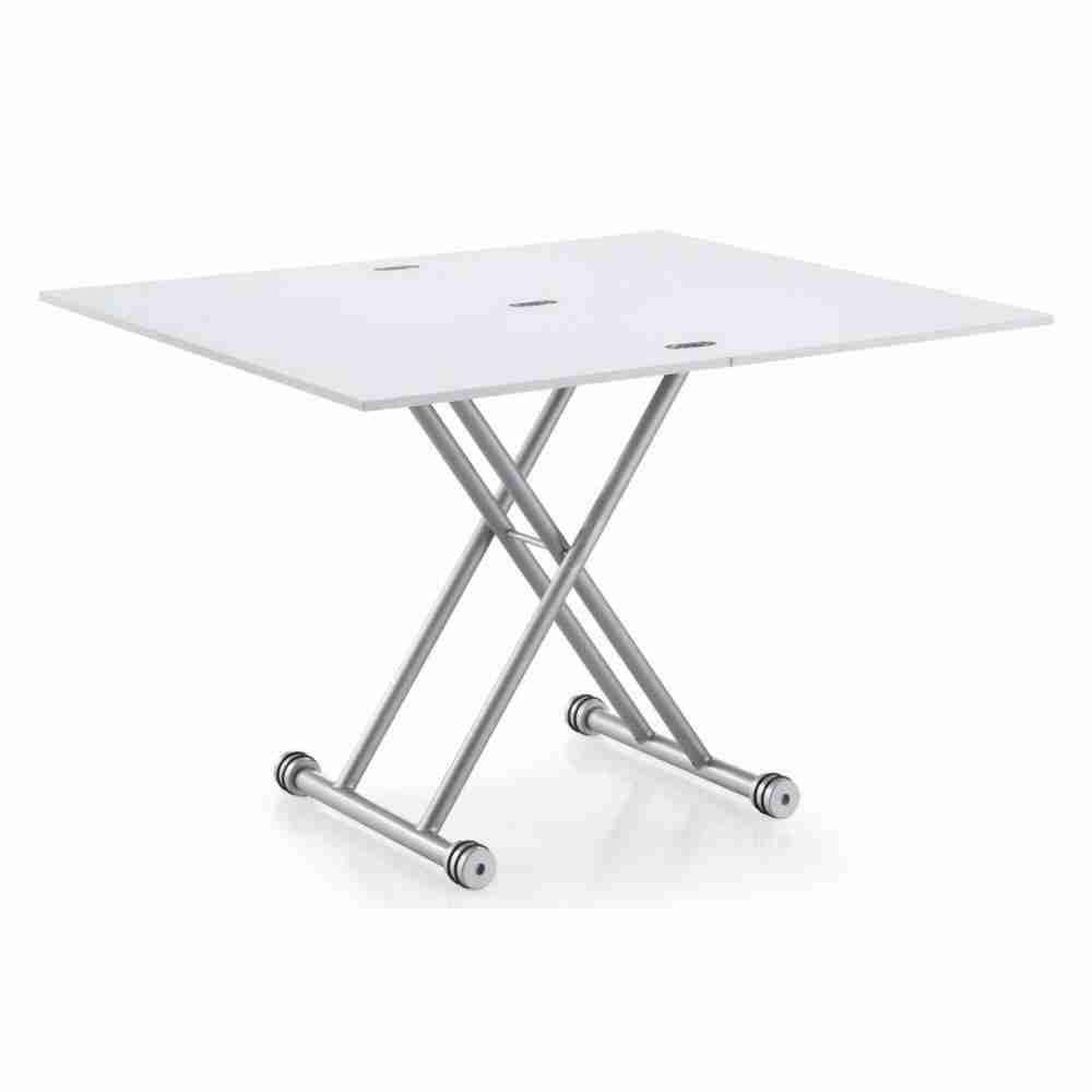 59 Harmonieux Table Relevable Fly