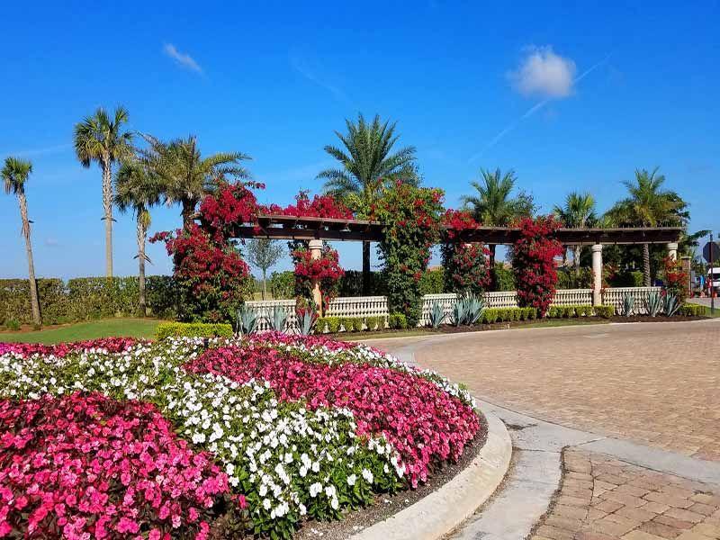 14++ Bonita national golf course florida information