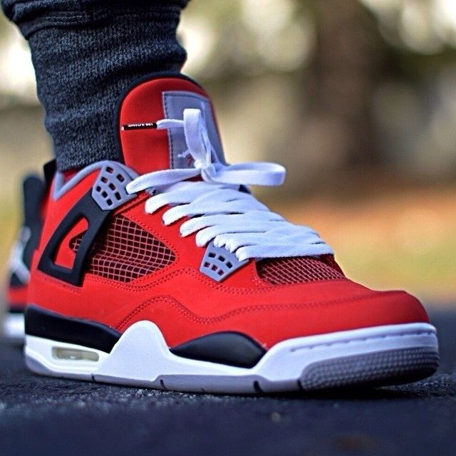 Via @jlin1314 Use the hashtag #JordanDepot on your best sneaker shots for a  chance to be featured. Search for deals on authentic Jordans from ...