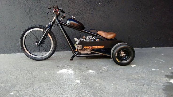 motorized drift trike plans trike motor. Black Bedroom Furniture Sets. Home Design Ideas