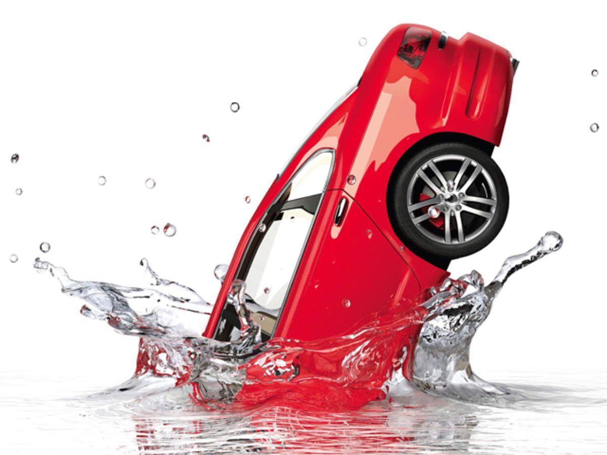 Car insurance best car insurance comprehensive car