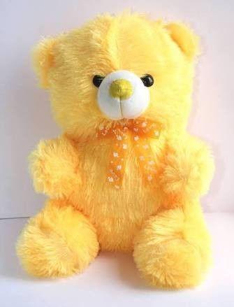 Yellow Teddy Teddy Pinterest Cute Teddy Bears Teddy Bear And Bear