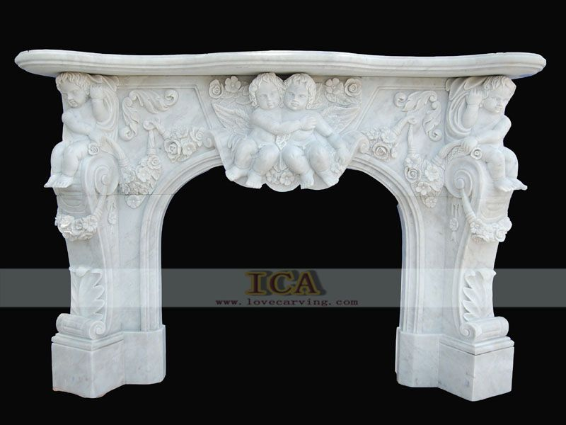 marble sculpture,marble statues,stone fireplaces,marble fountain,marble carving manufactures,bronze sculpture