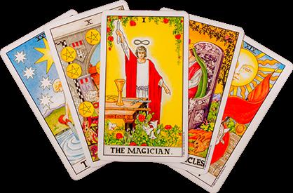 Cards Png 418 275 Tarot Card Readers Reading Tarot Cards Cards
