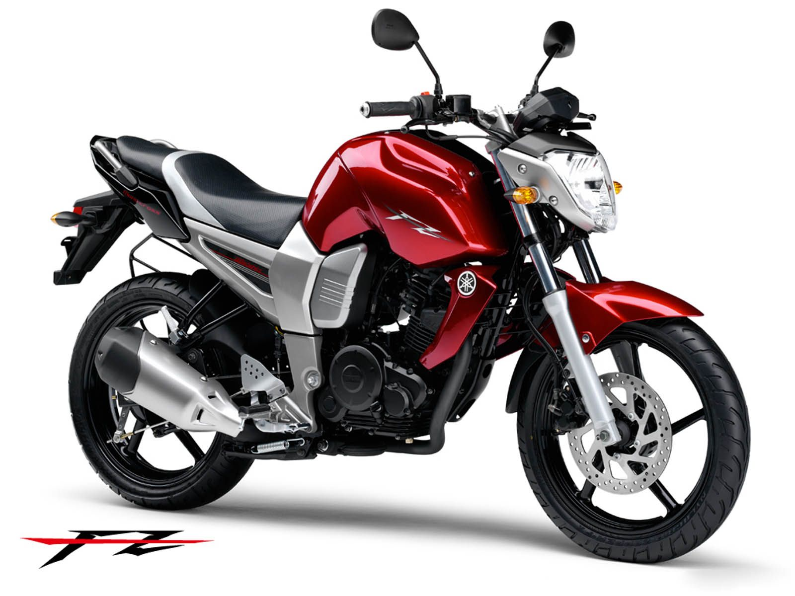 Yamaha Sz Images 7 Hd Wallpapers Buzz With Images Fz Bike