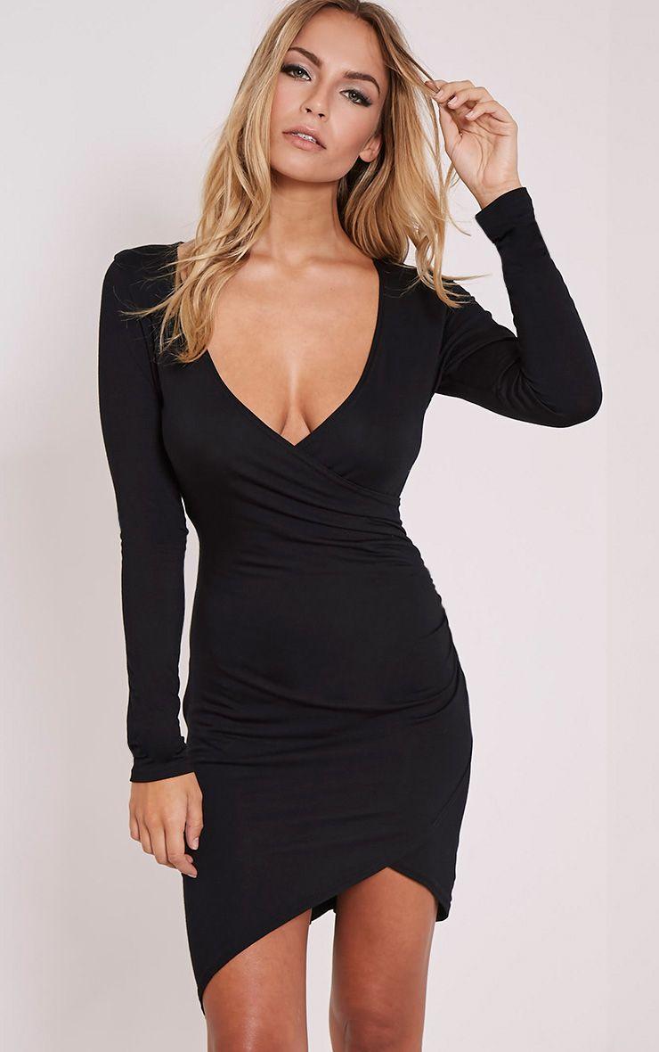 Bodycon Dresses  4e6ca55ab