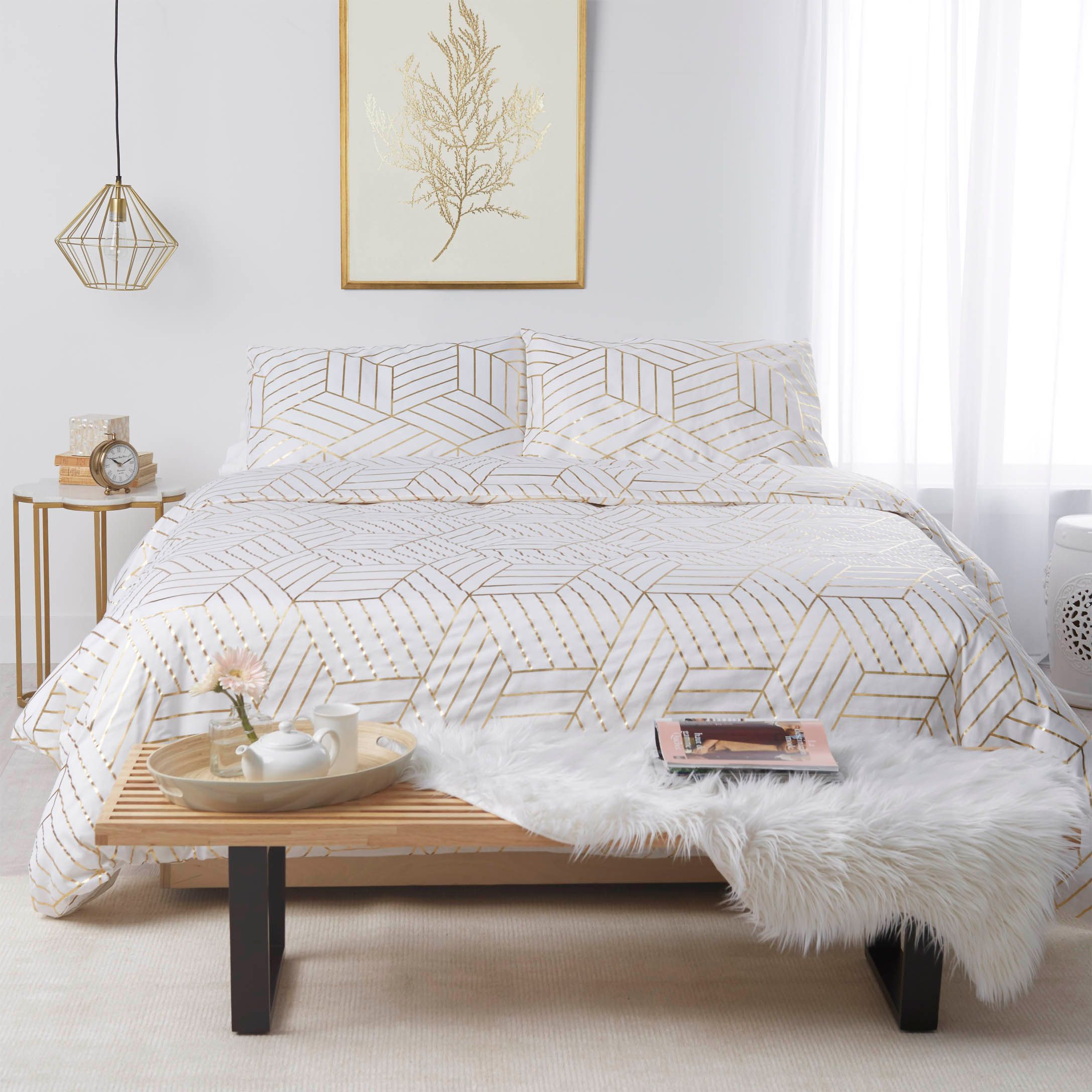 sweetgalas christmas duvets hotel queen frame king white duvet raised cheery style ac metallic pattern girls size collection set solid silver embroidered appealing together cover image new royal red braided with lacquer silentnight bedding coverlet covers of sets piece trim tog full