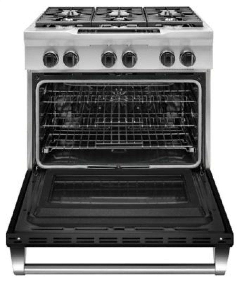 Kdrs467vbk in imperial black by kitchenaid in auburn me