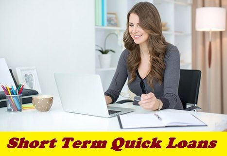 Payday loans central point oregon photo 2