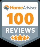 Better Build, Inc. | Edmonds, WA 98026 - HomeAdvisor