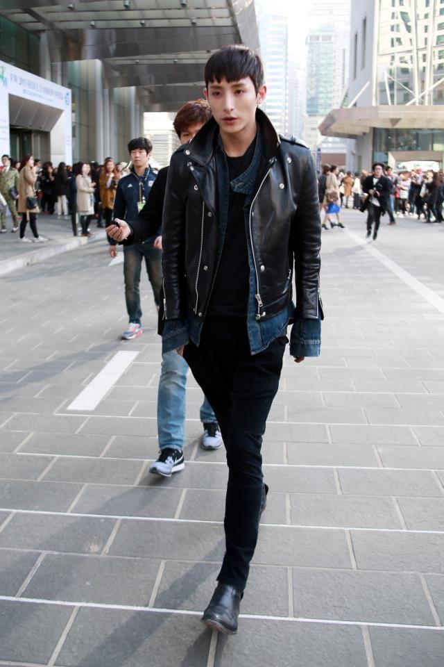 664cb3cf91e03 2019 Korean Men Fashion-20 Outfit Ideas Inspired By Korean Men ...