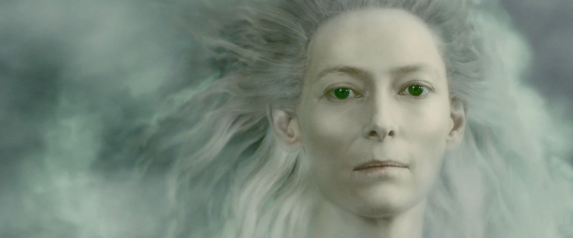 Jadis the White Witch | White witch and Narnia