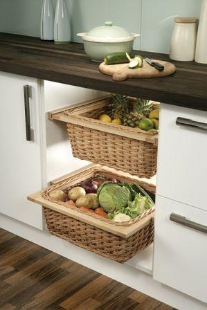 Pin de terio en kitchen ideas   Pinterest