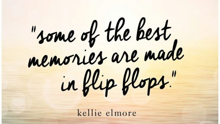 28 Most Romantic Love Quotes from Movies That Melt Your Heart
