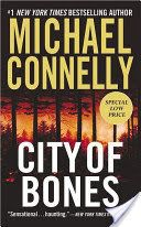 The City Of Bones Pdf