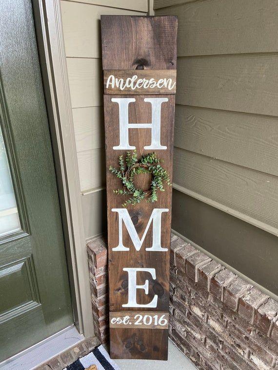 Mini Wreaths *WREATH ONLY*