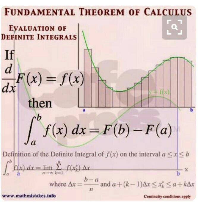Pin By Gabriel100581 On Science Teaching Math Calculus Ap Calculus