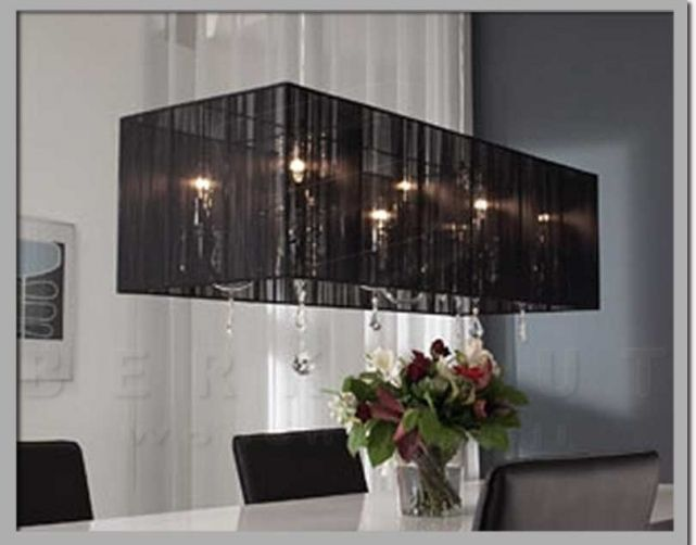 Moderne Lampen 8 : Moderne lampen lamps kristal wohnideen lampen