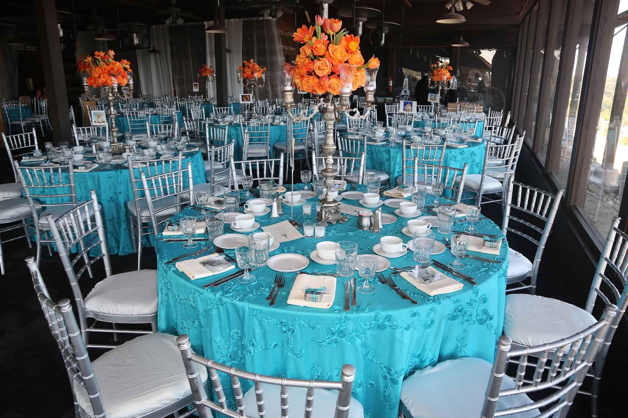 grad party decoration ideas graduation party ideas pomona valley mining company