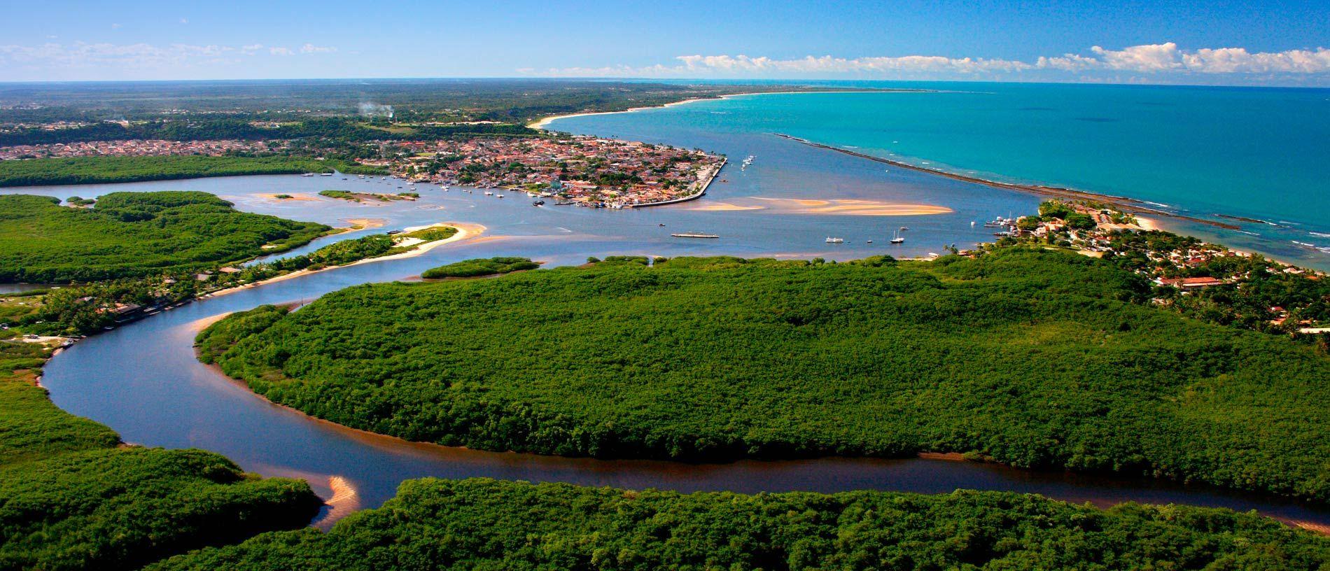 www.portosegurotur.com