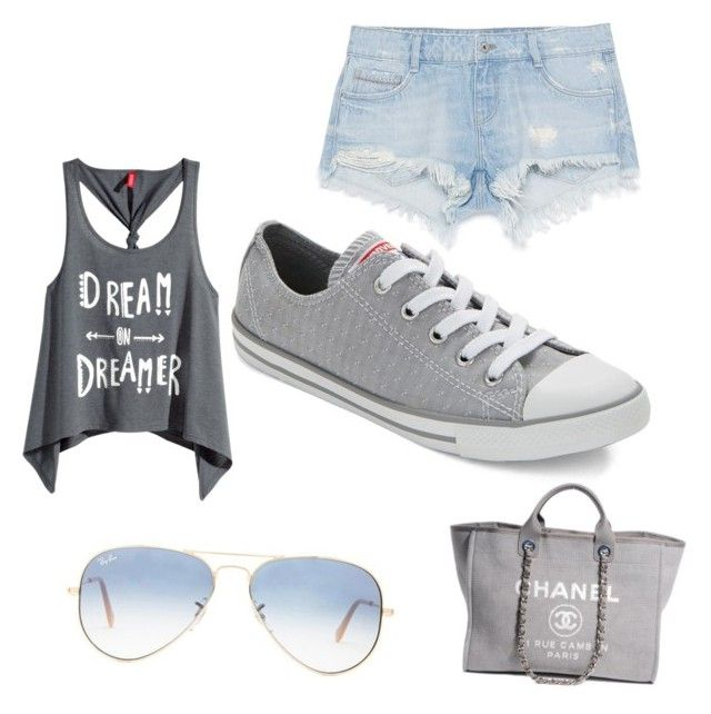 """""""Untitled #65"""" by mrshood1 ❤ liked on Polyvore"""