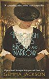 Free Kindle Book -   Through Streets Broad and Narrow (Ivy Rose Series Book 1) Check more at http://www.free-kindle-books-4u.com/literature-fictionfree-through-streets-broad-and-narrow-ivy-rose-series-book-1/