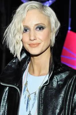 25 نجمة من اجمل نجوم هوليود بالشعر الاشقر البلاتيني Bleach Blonde Hair Platinum Blonde Hair Blonde Hair Color