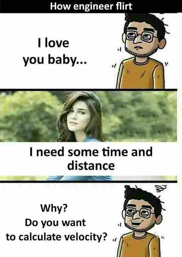 Pin Di Funny Love Memes