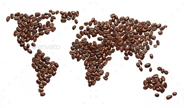 Coffee Invasion Roasted Coffee Beans Coffee Beans Photography Food Photography Tutorial