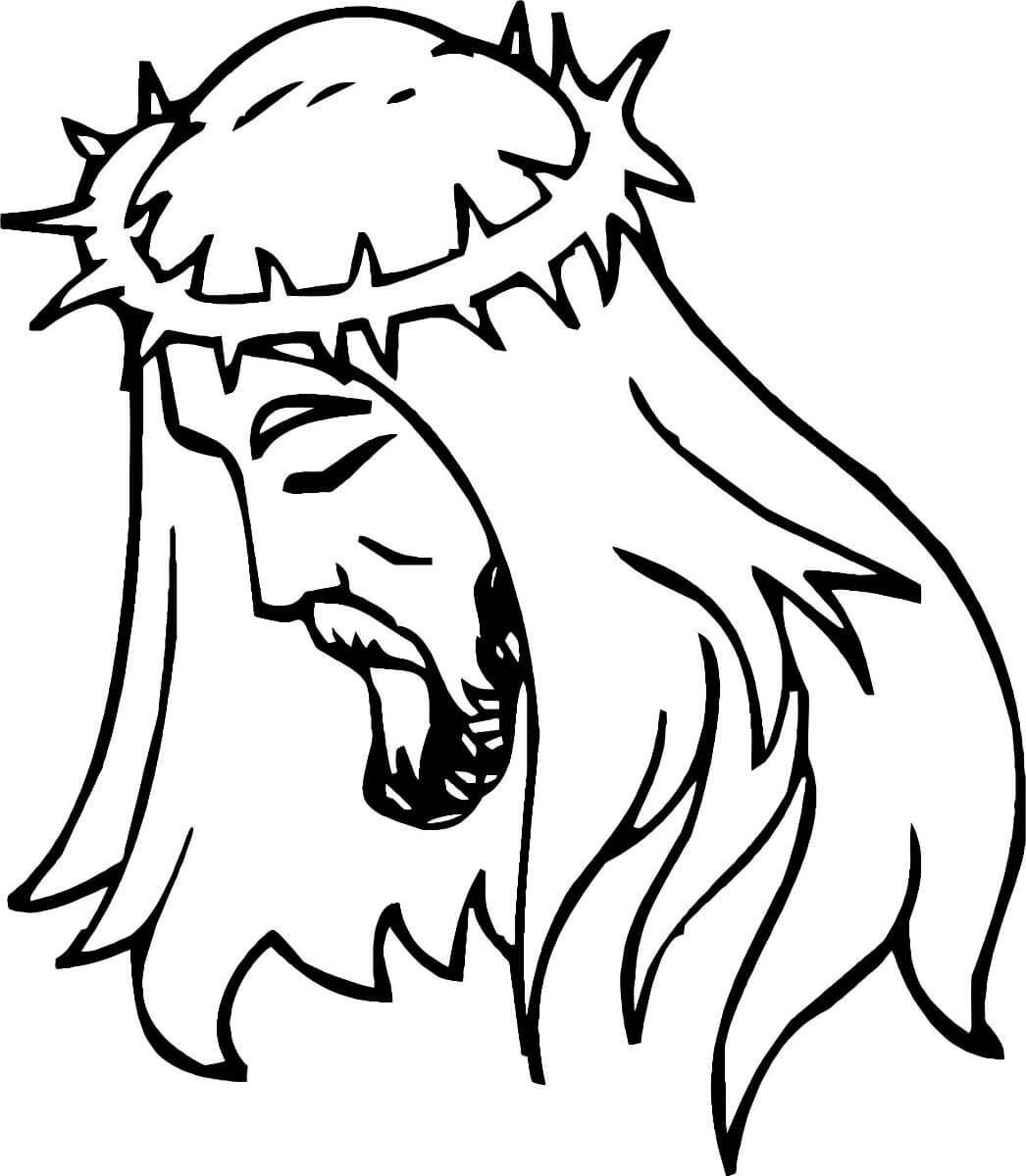 Desenho de jesus Fotografias de Banco de Imagens, Imagens Livres 82