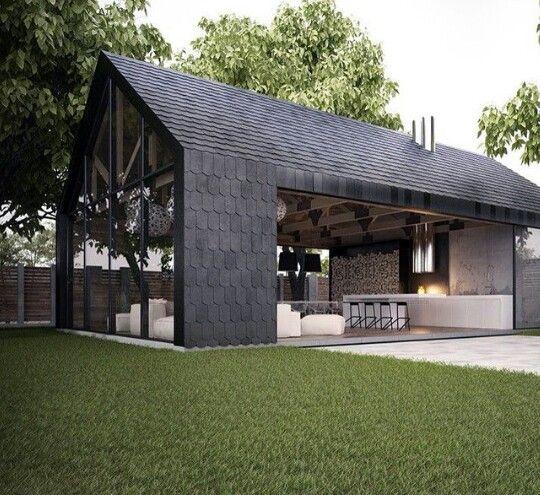 Дома бетон стекло среднюю плотность бетонной смеси определяют отношением массы