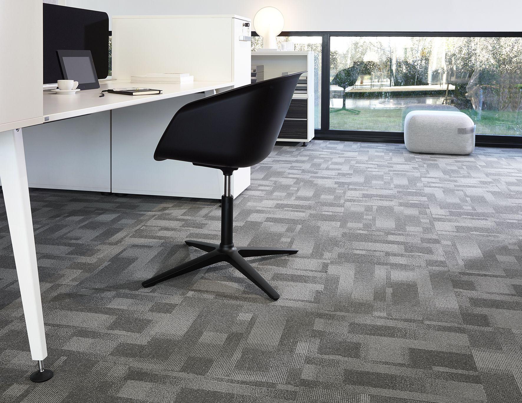 Impression in 2020 Carpet tiles cheap, Flooring options