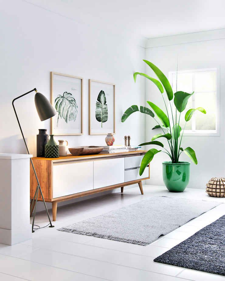 Living Room Designs, Living Room Interior