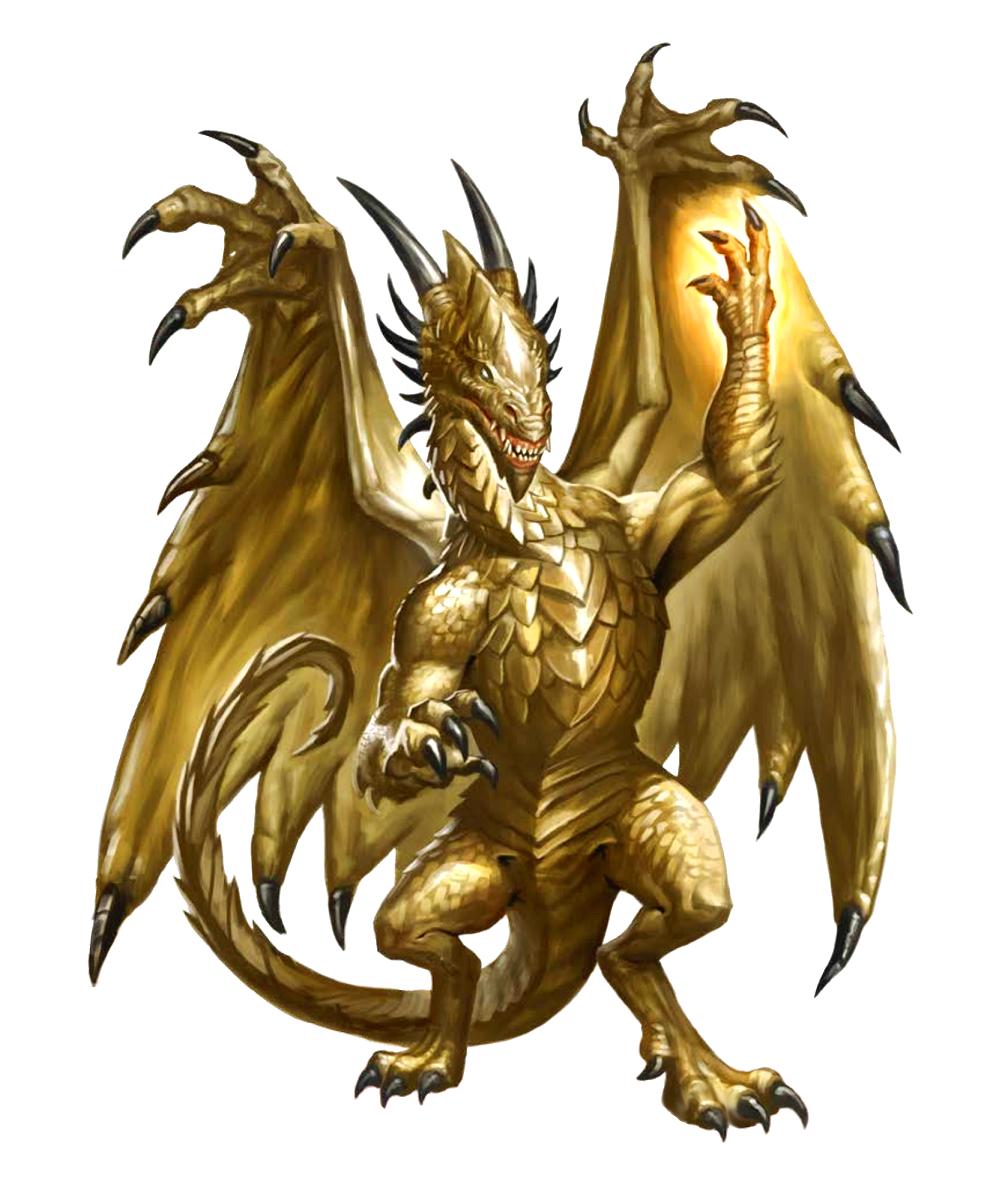 5e gold dragon art lawn mower on steroids