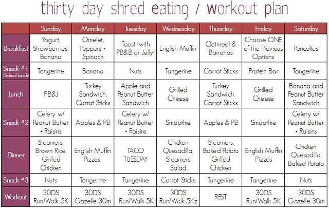 mens diet plans to lose weight fast