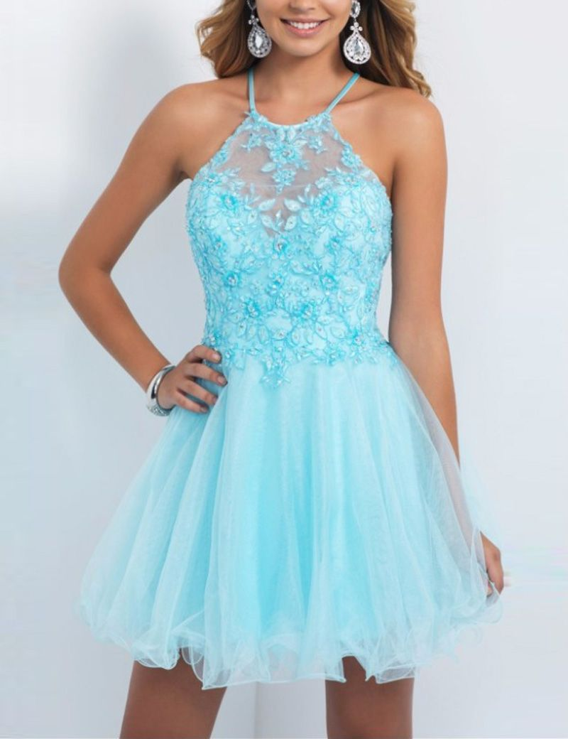 Elbise | elbise | Pinterest | Homecoming, Prom and Homecoming dresses