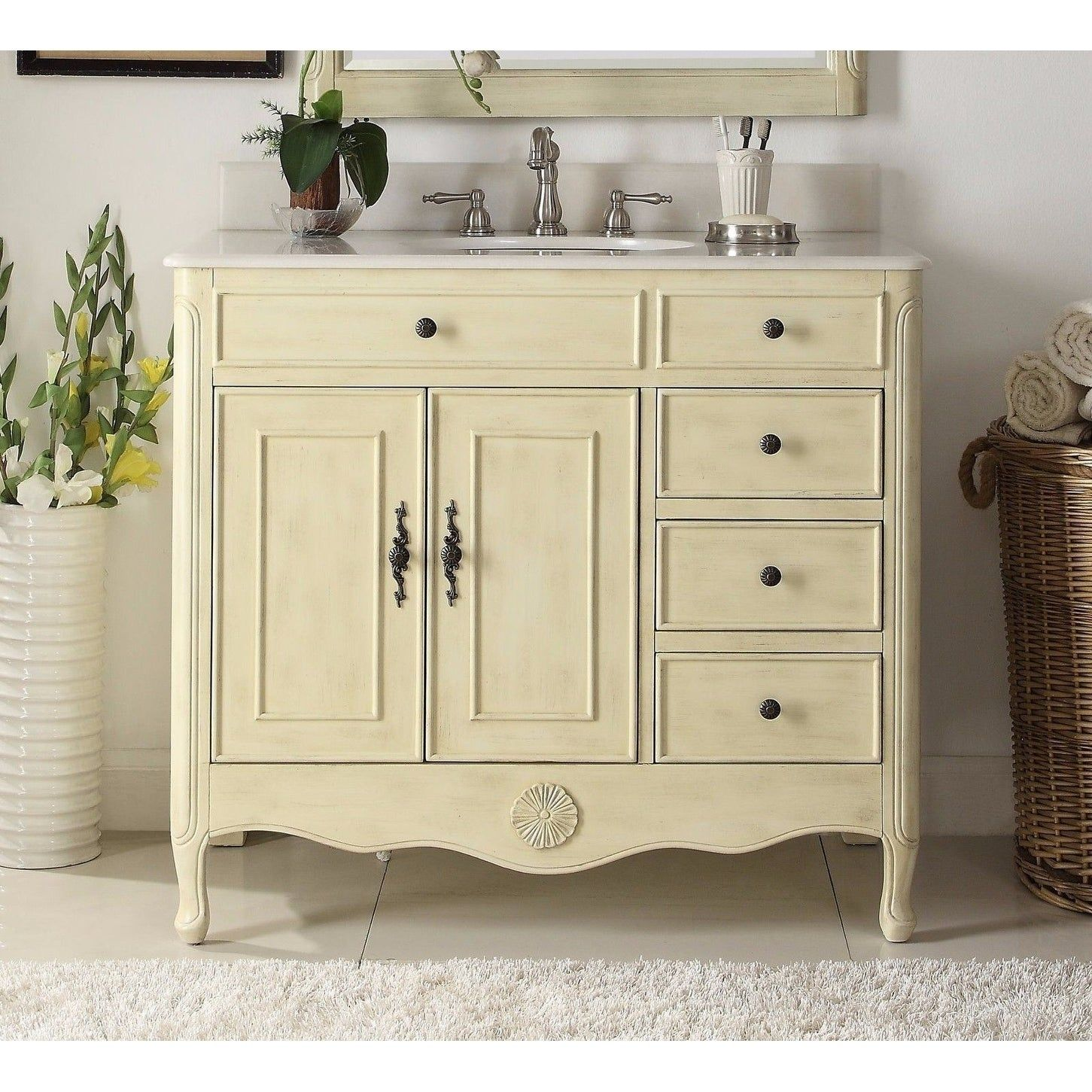 Online Shopping Bedding Furniture Electronics Jewelry Clothing More Single Bathroom Vanity Vanity Vanity Set