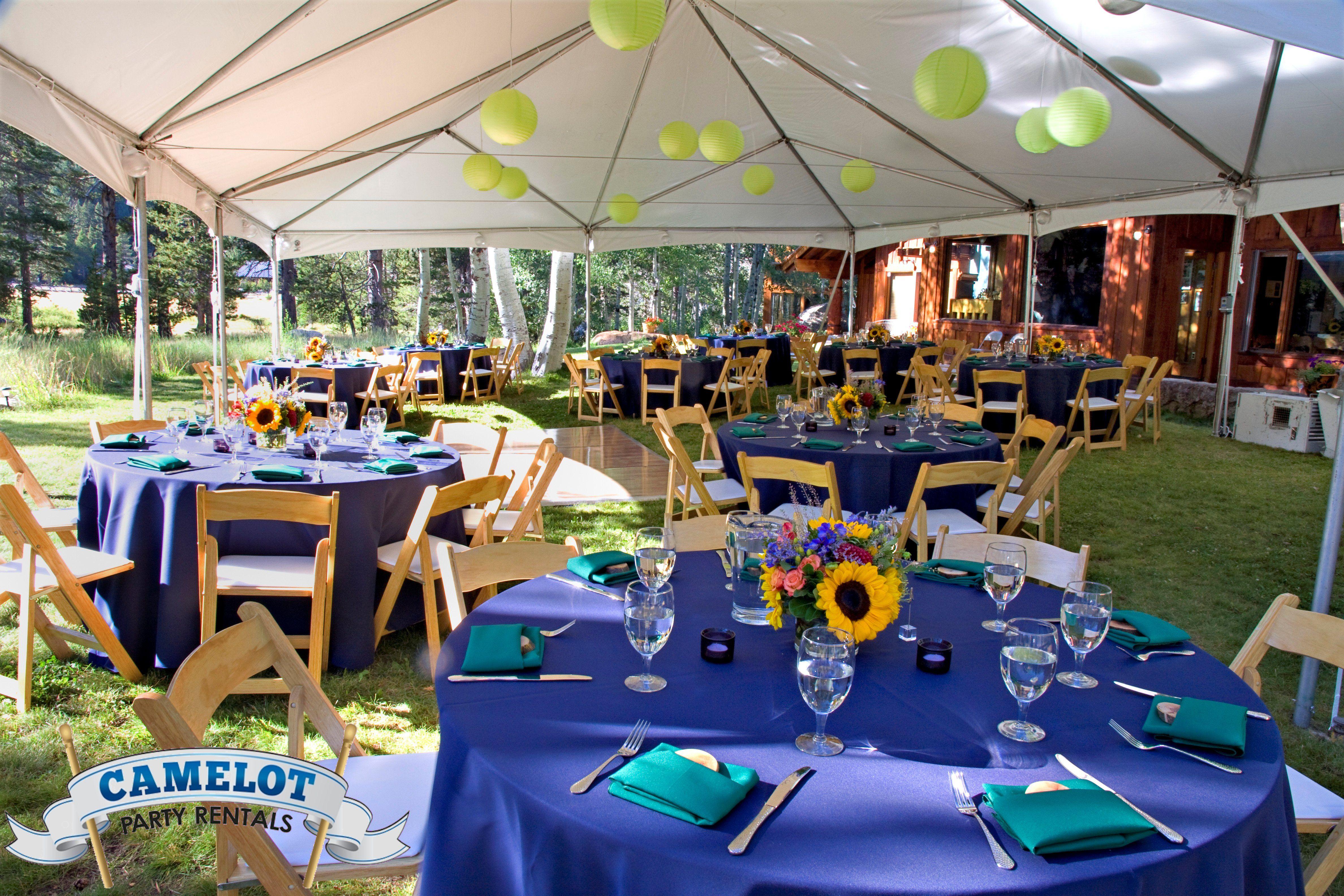 special summer events event biz