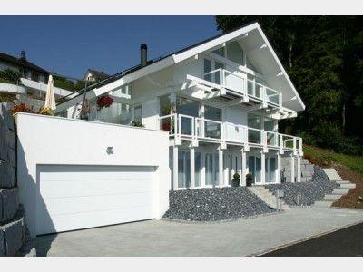 kundenhaus ramm einfamilienhaus von davinci haus gmbh co kg hausxxl hast nc pinterest. Black Bedroom Furniture Sets. Home Design Ideas
