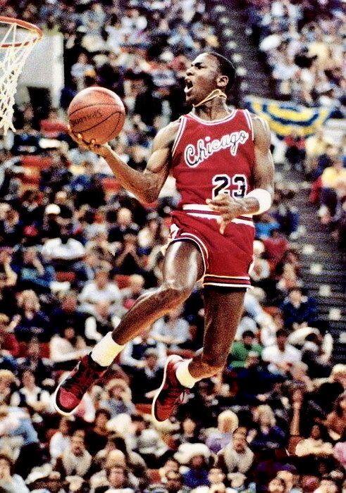 Michael Jordan おしゃれまとめの人気アイデア Pinterest Mark Andrew Zwartynski マイケルジョーダン ジョーダン スポーツ